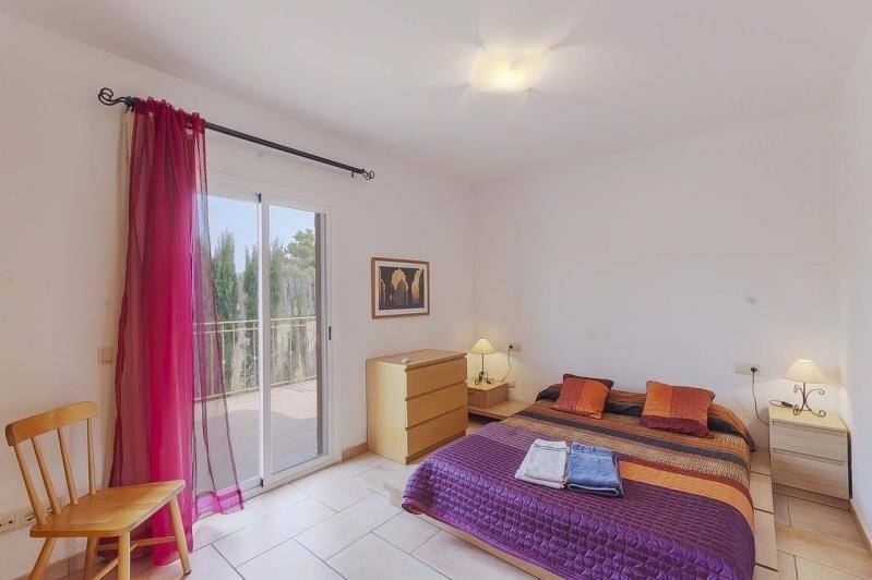 Vente de prestige maison / villa Montpellier 734000€ - Photo 7