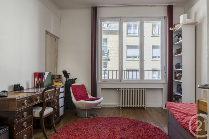 Sale apartment Caen 246 000€ - Picture 6