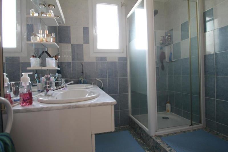 Sale house / villa Bois-le-roi 320000€ - Picture 9