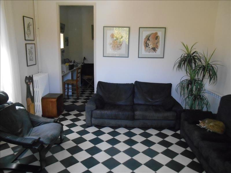 Vente maison / villa Amelie les bains palalda 295000€ - Photo 7
