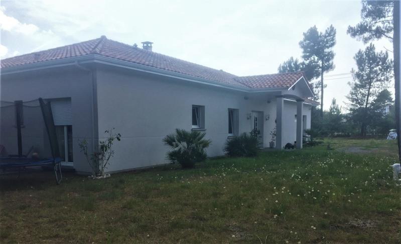Sale house / villa Solferino 307000€ - Picture 4