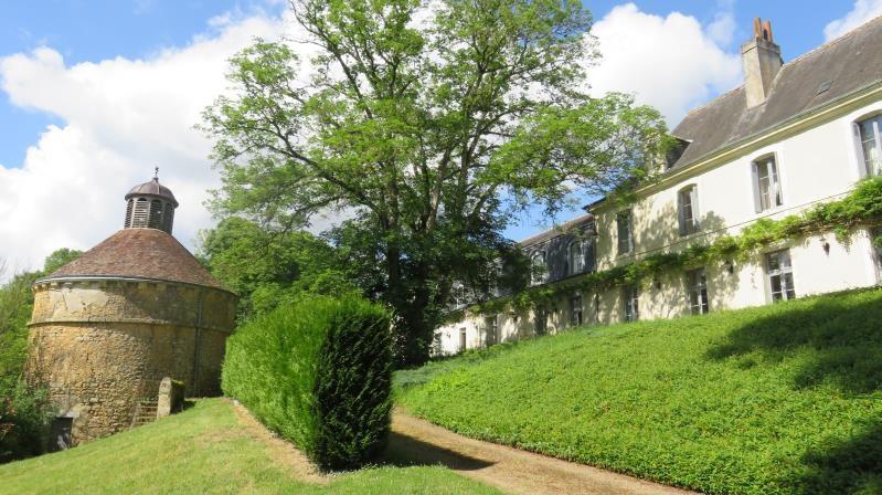 Vente de prestige maison / villa Azay le rideau 1420000€ - Photo 11