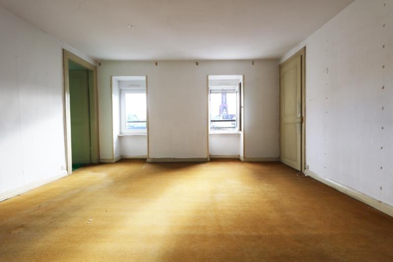 Sale apartment Strasbourg 424000€ - Picture 4