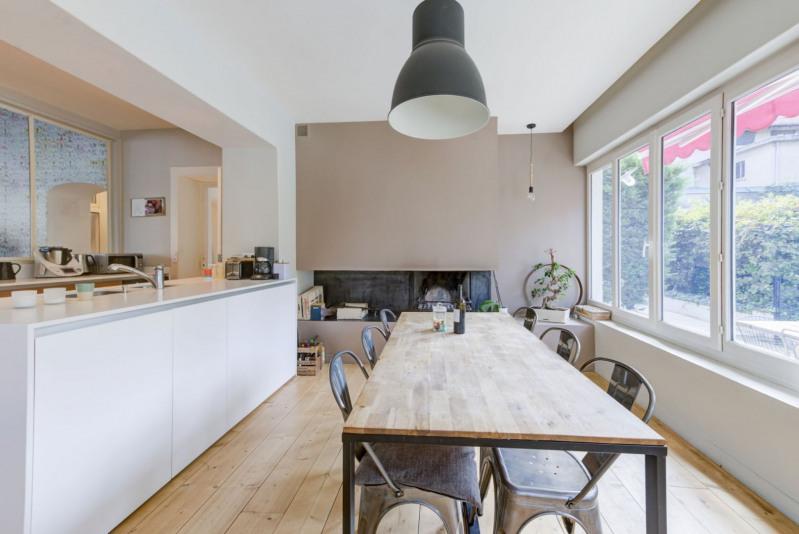 Vente de prestige maison / villa Caluire-et-cuire 1290000€ - Photo 10