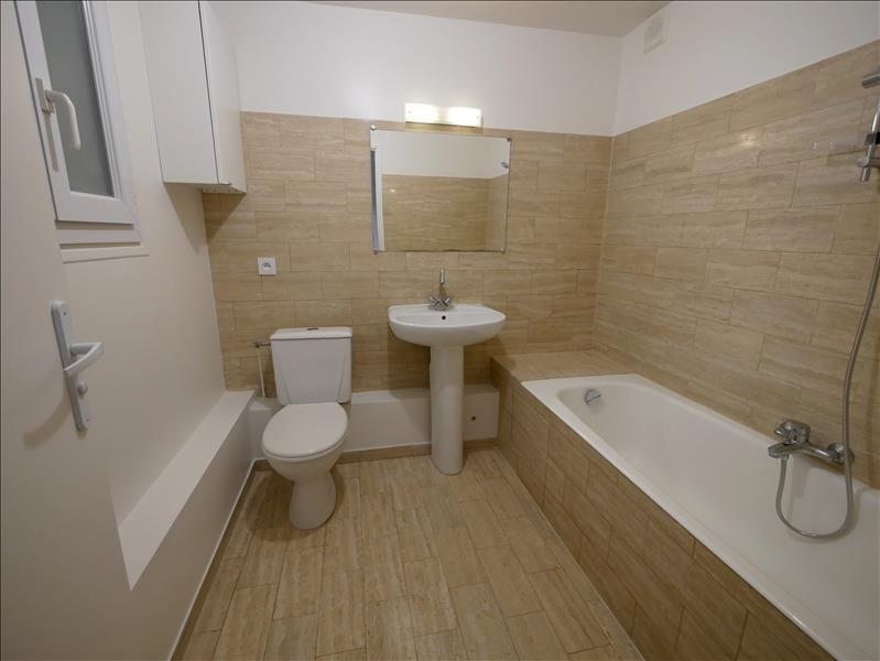 Rental apartment Suresnes 1690€ CC - Picture 9
