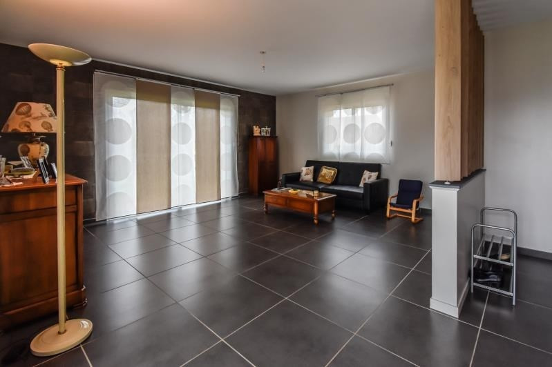 Sale house / villa Privezac 252000€ - Picture 2