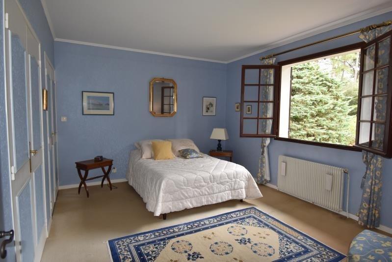 Deluxe sale house / villa Pyla sur mer 836000€ - Picture 4