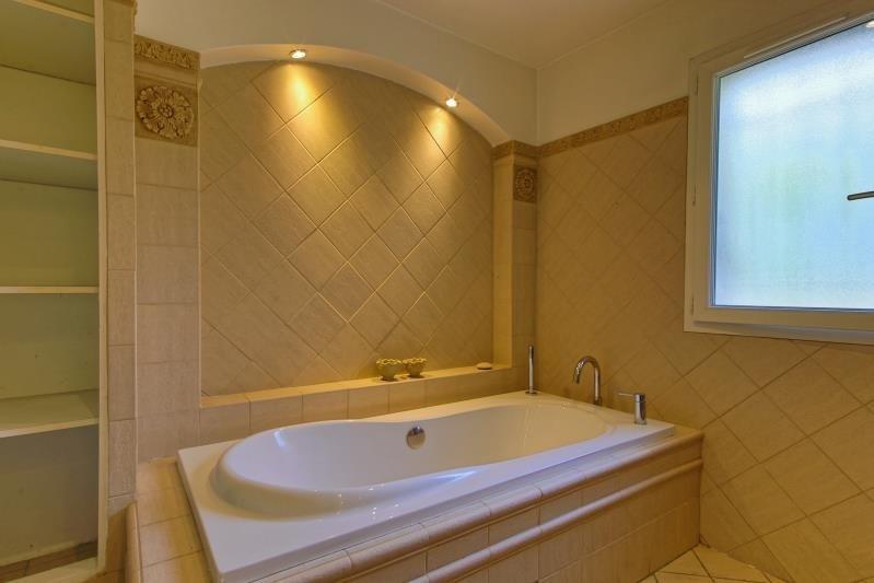 Vente maison / villa Le golfe juan 549000€ - Photo 13