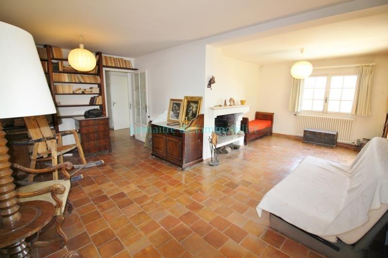Vente de prestige maison / villa Grasse 650000€ - Photo 18