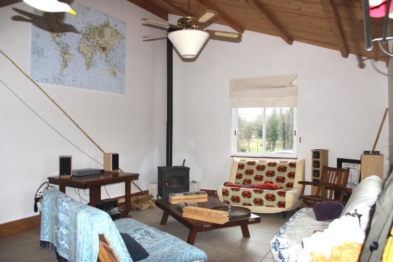 Sale house / villa Pornic 310000€ - Picture 1