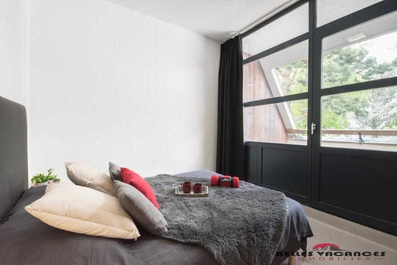 Vente appartement St lary soulan 147000€ - Photo 7