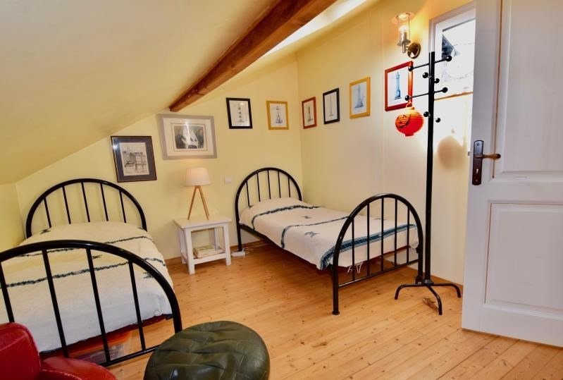 Vente maison / villa Royan 493500€ - Photo 6