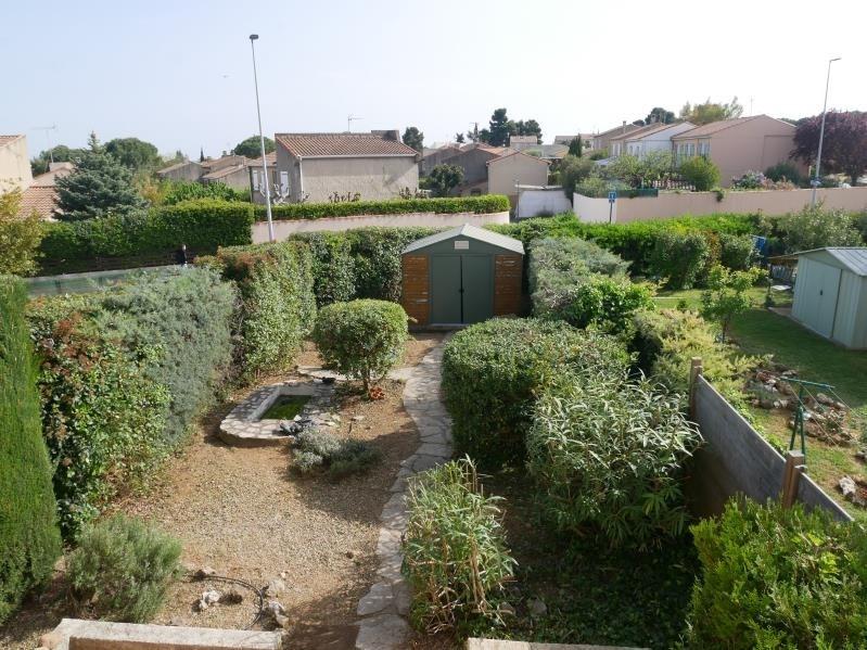 Sale house / villa Beziers 180000€ - Picture 2