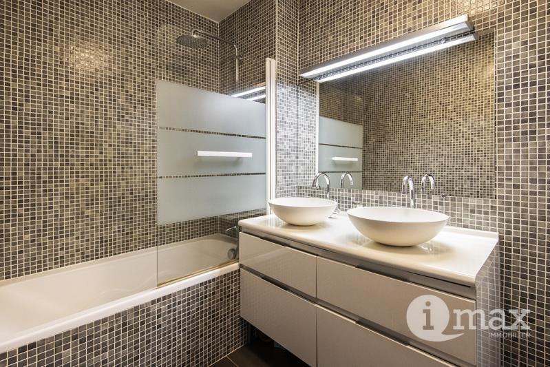 Vente appartement Courbevoie 665000€ - Photo 5