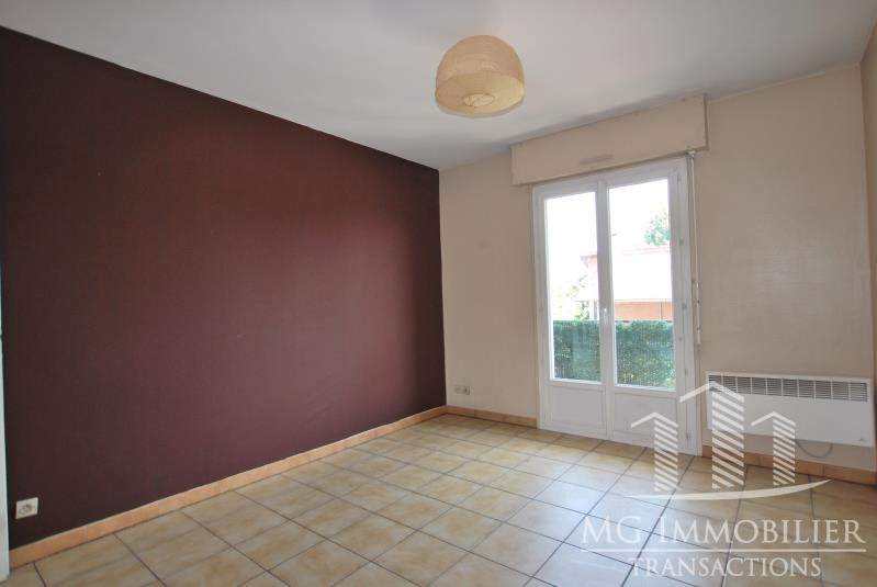 Vente appartement Montfermeil 106 000€ - Photo 2