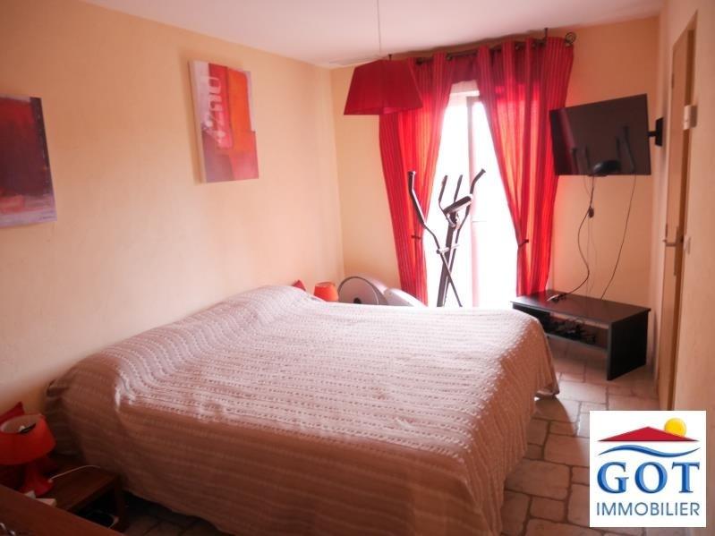 Vendita casa St laurent de la salanque 249000€ - Fotografia 4