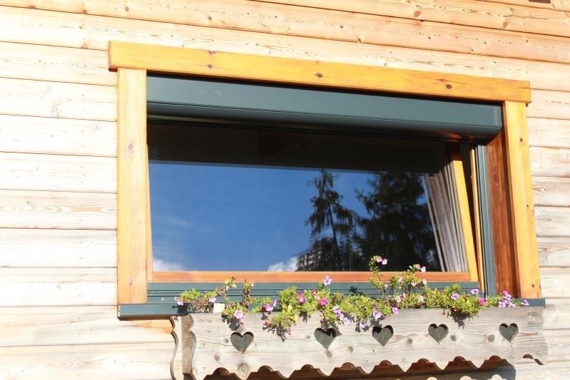 Vente maison / villa Cornimont 212000€ - Photo 6