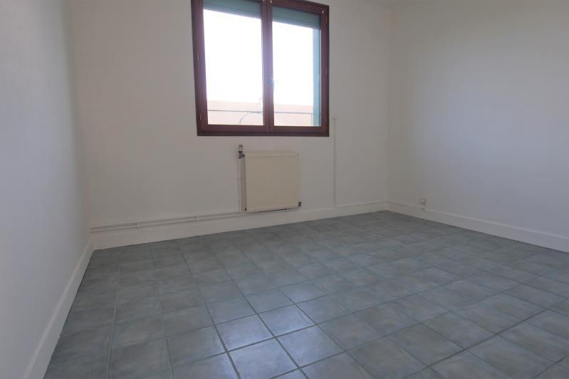 Sale house / villa Le mans 143000€ - Picture 6