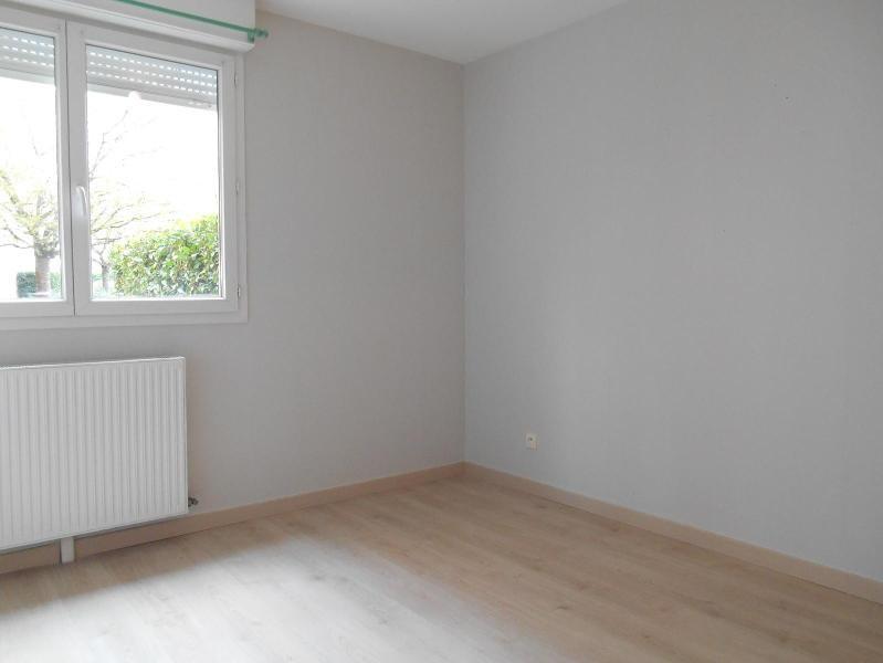 Location appartement Dijon 590€ CC - Photo 3