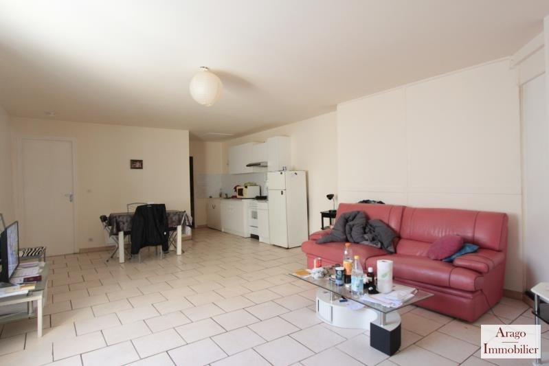 Investment property building Espira de l agly 199 500€ - Picture 4