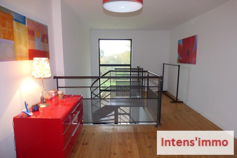 Vente de prestige maison / villa Chatillon saint jean 760 000€ - Photo 7