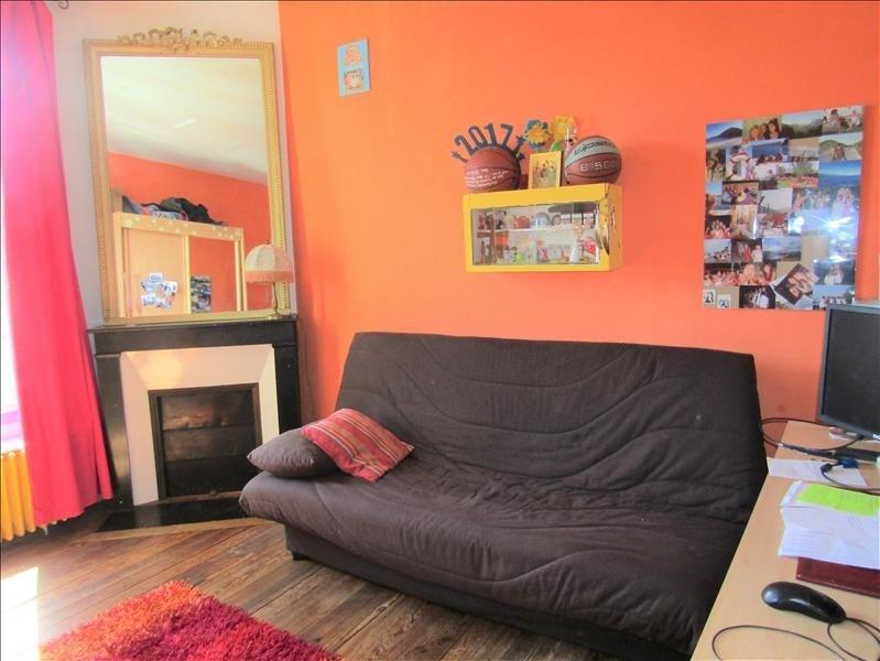 Vente maison / villa Maisons-laffitte 840000€ - Photo 7