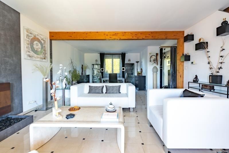 Sale house / villa Thise 239000€ - Picture 4