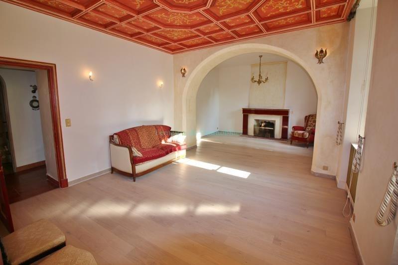 Vente de prestige maison / villa Grasse 995000€ - Photo 19