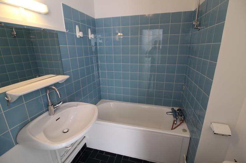 Rental apartment Neuilly sur seine 1630€ CC - Picture 5