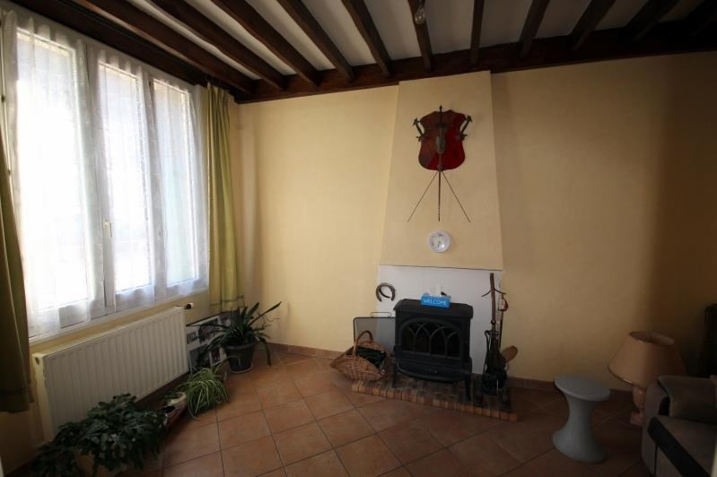 Vente maison / villa 8 mn d'osny 206 000€ - Photo 3