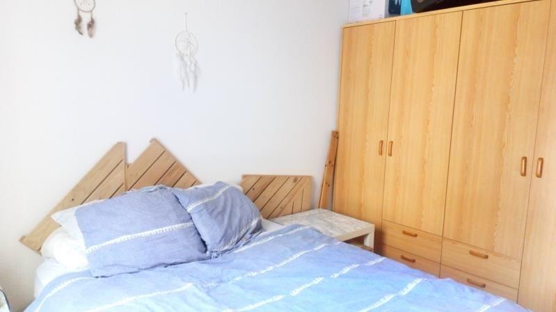 Vente appartement Le mans 89250€ - Photo 3