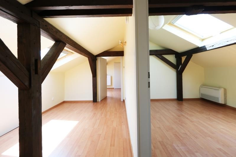 Investment property building Strasbourg 2 100 000€ - Picture 6