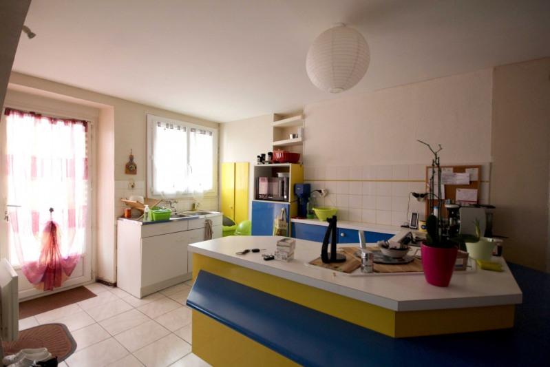 Vente maison / villa Venansault 143140€ - Photo 3