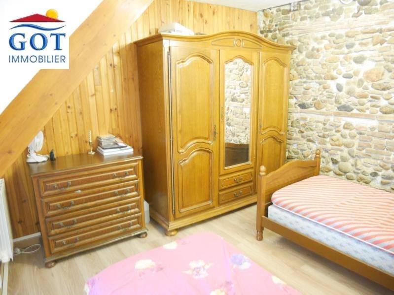 Sale house / villa Claira 116500€ - Picture 10