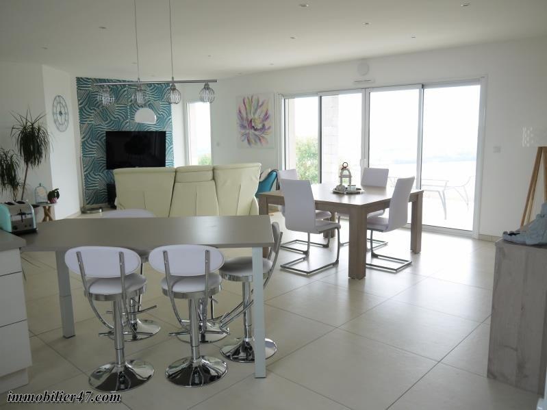 Vente maison / villa Castelmoron sur lot 217300€ - Photo 6