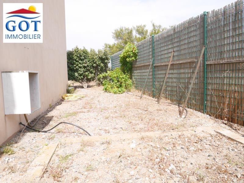 Verkoop  huis Leucate 146500€ - Foto 15