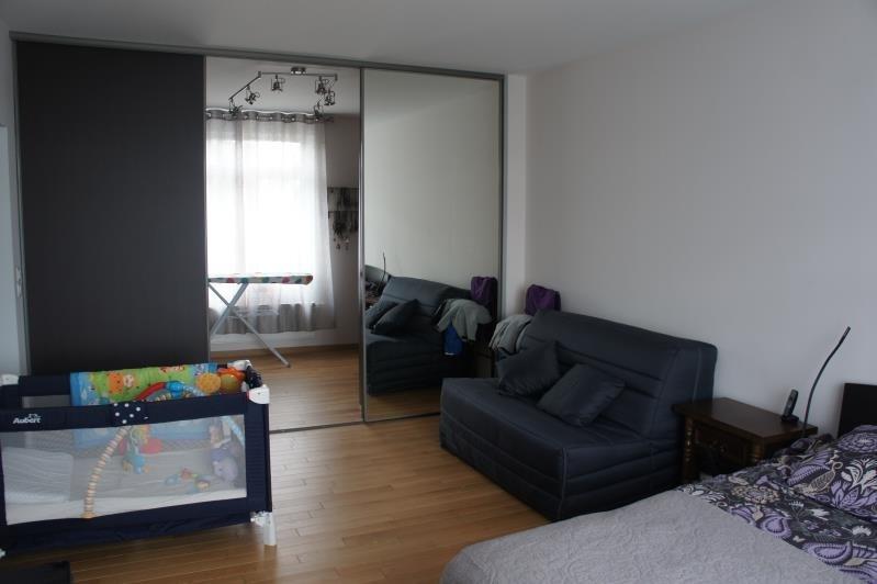 Sale house / villa Achicourt 520000€ - Picture 5