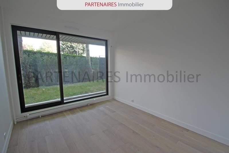 Vente appartement Le chesnay 592000€ - Photo 7