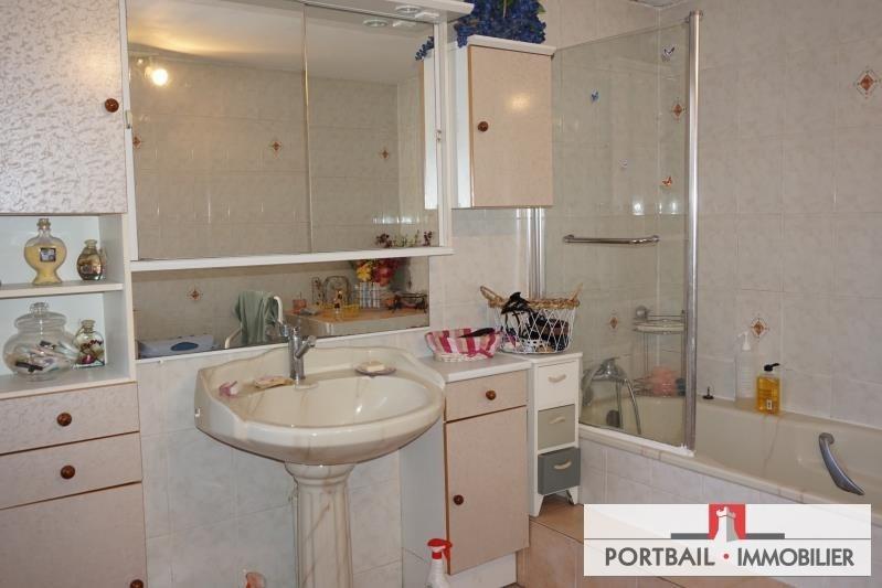 Sale house / villa Blaye 165000€ - Picture 7