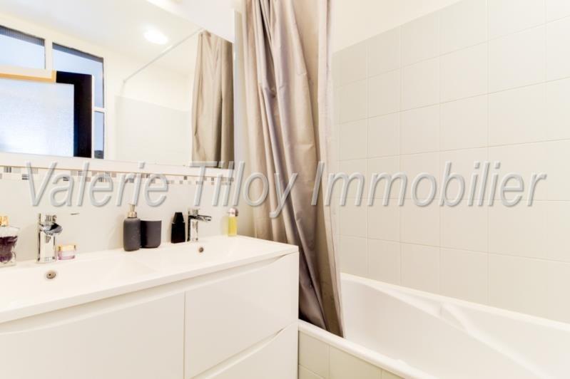 Vente appartement Bourgbarre 139900€ - Photo 5