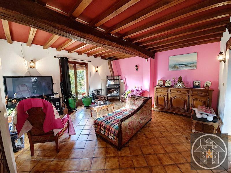 Sale house / villa Chevincourt 183000€ - Picture 2