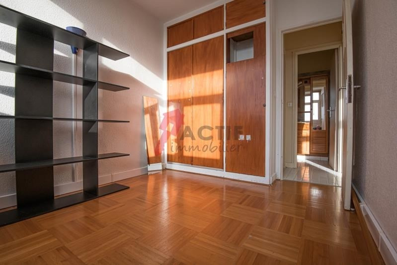 Sale apartment Evry 99000€ - Picture 4