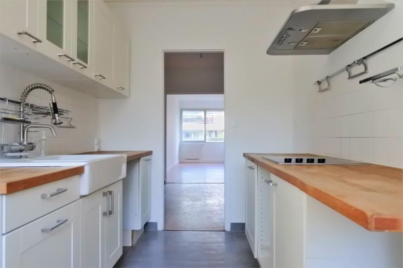 Vente appartement Vaucresson 645000€ - Photo 6