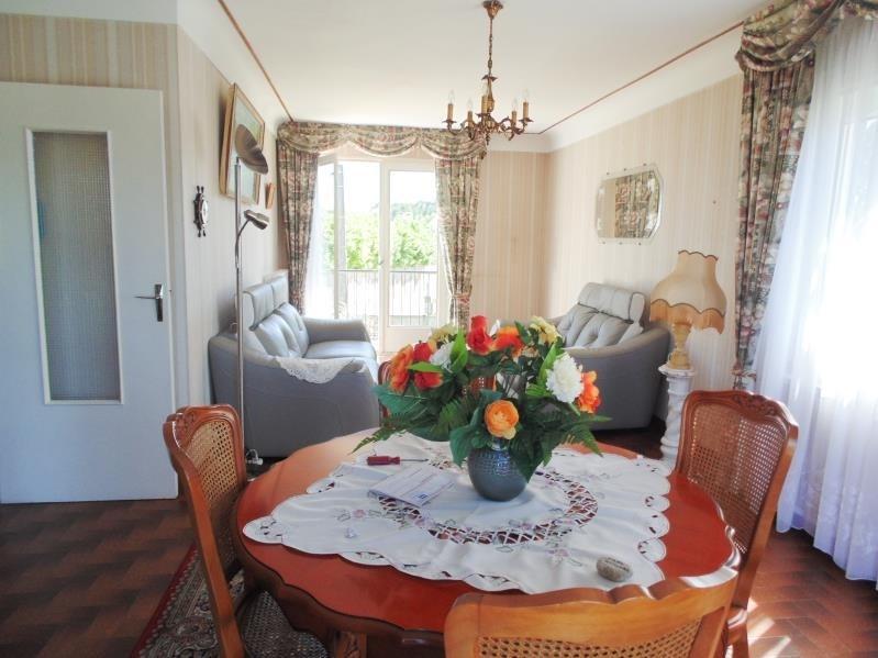 Vente maison / villa La baule 312000€ - Photo 3