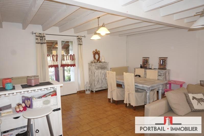 Sale house / villa Blaye 175500€ - Picture 3