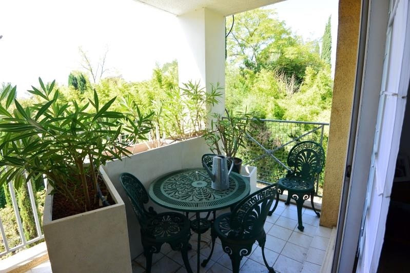 Vente de prestige appartement Aix en provence 797 000€ - Photo 10