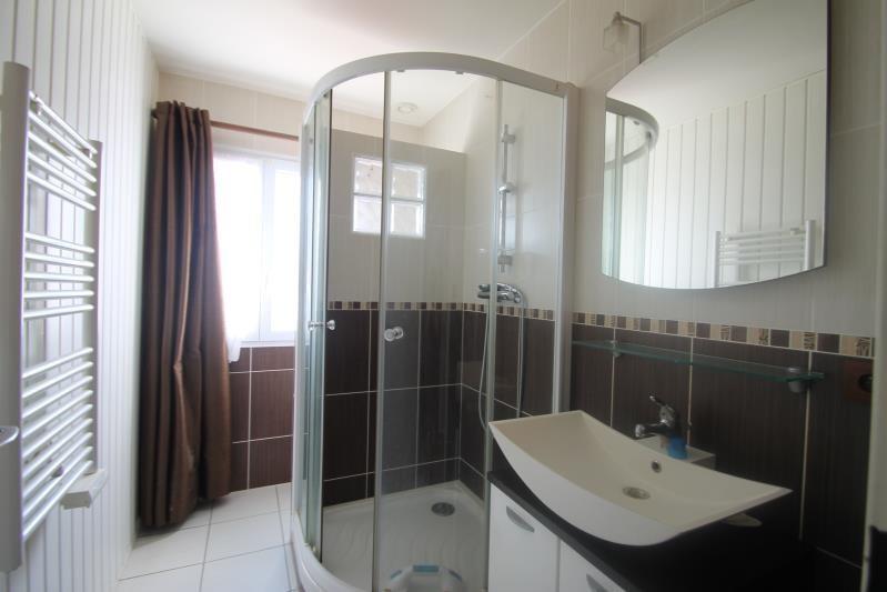 Sale house / villa Le mee sur seine 229000€ - Picture 9