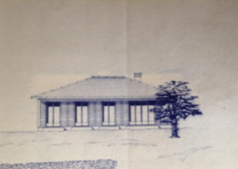 Vente maison / villa Angles 132900€ - Photo 3