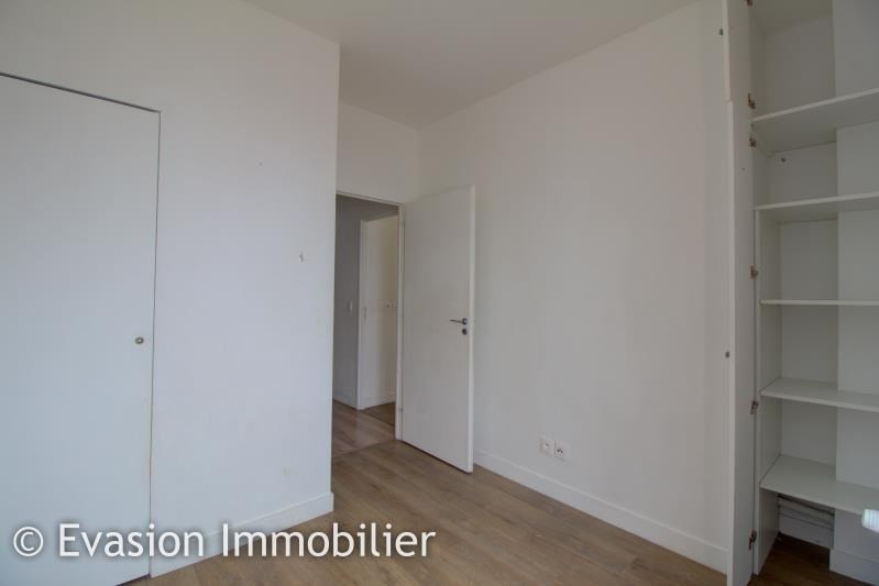Location appartement Passy 660€ CC - Photo 3
