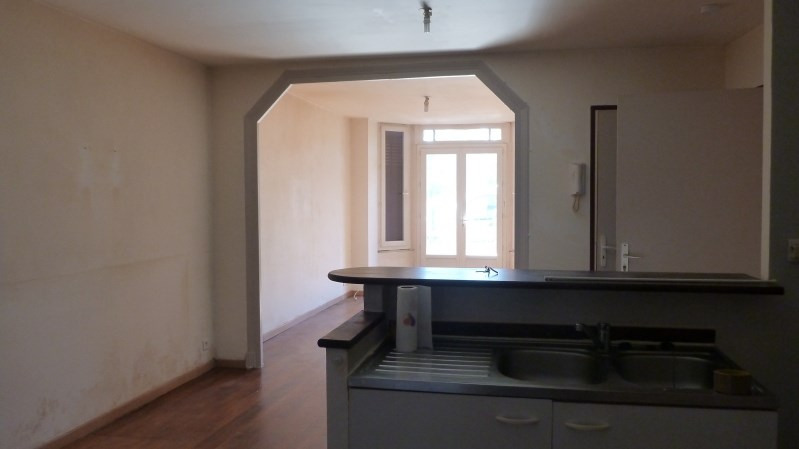 Location appartement Pussay 675€ CC - Photo 3